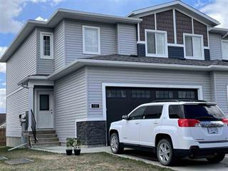 Townhouse for sale in Fort St. John - City NE, Fort St. John, Fort St. John, 140 10104 114a Avenue, 262602096 | Realtylink.org