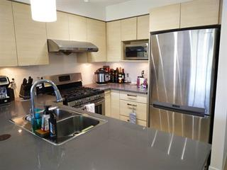 Apartment for sale in Ironwood, Richmond, Richmond, 325 12339 Steveston Highway, 262601007 | Realtylink.org