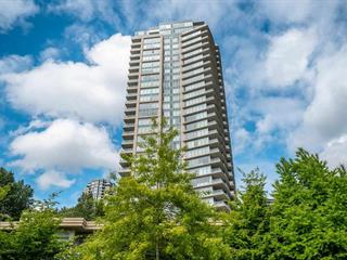 Apartment for sale in Brentwood Park, Burnaby, Burnaby North, 2201 2133 Douglas Road, 262602089   Realtylink.org