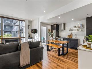 Apartment for sale in Benchlands, Whistler, Whistler, 101 4573 Chateau Boulevard, 262602066 | Realtylink.org