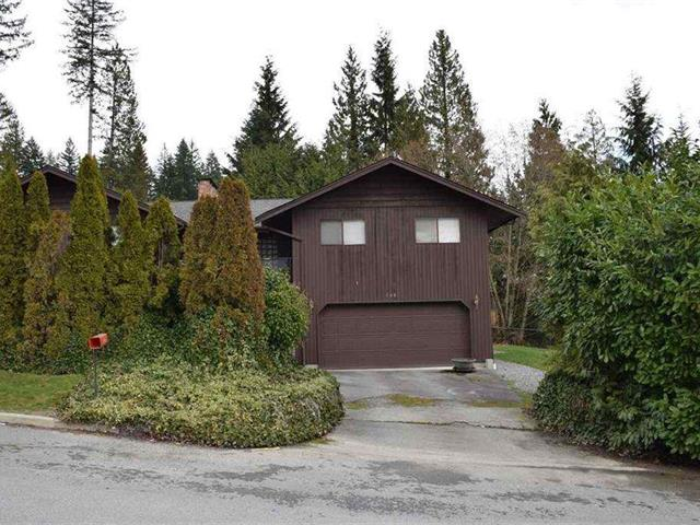 House for sale in Burke Mountain, Coquitlam, Coquitlam, 3480 Queenston Court, 262602120 | Realtylink.org
