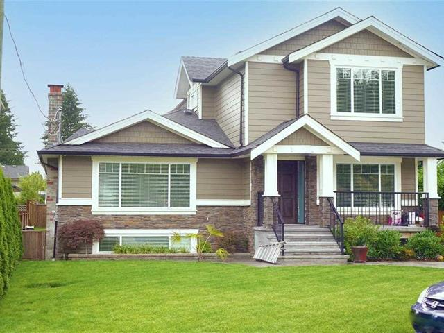 House for sale in Glenwood PQ, Port Coquitlam, Port Coquitlam, 3565 Kennedy Street, 262597284   Realtylink.org