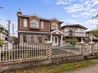 House for sale in Killarney VE, Vancouver, Vancouver East, 1976 E 49th Avenue, 262590661 | Realtylink.org