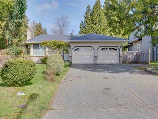 House for sale in Crescent Bch Ocean Pk., Surrey, South Surrey White Rock, 13527 14 Avenue, 262573862 | Realtylink.org