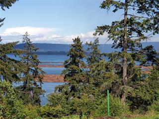 Lot for sale in Nanaimo, South Nanaimo, 971 Hogler Cres, 875336 | Realtylink.org