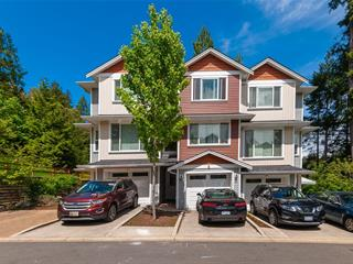 Townhouse for sale in Nanaimo, Departure Bay, 8 3217 Hammond Bay Rd, 875282 | Realtylink.org