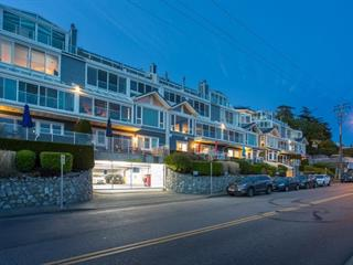 Apartment for sale in White Rock, South Surrey White Rock, 202 15165 Marine Drive, 262601587 | Realtylink.org