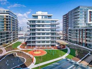 Apartment for sale in West Cambie, Richmond, Richmond, 1000 8160 McMyn Way, 262601185   Realtylink.org