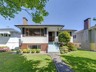 House for sale in Killarney VE, Vancouver, Vancouver East, 6550 Lancaster Street, 262601529   Realtylink.org