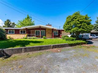 House for sale in Fairfield Island, Chilliwack, Chilliwack, 46387 Hope River Road, 262600442 | Realtylink.org