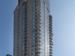 Apartment for sale in Downtown VW, Vancouver, Vancouver West, 309 1308 Hornby Street, 262585181 | Realtylink.org