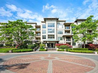 Apartment for sale in Brighouse South, Richmond, Richmond, 209 8180 Jones Road, 262600995   Realtylink.org