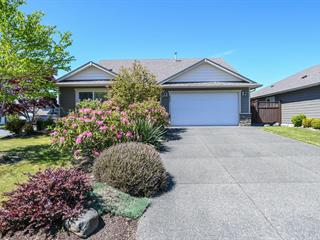 House for sale in Comox, Comox (Town Of), 805 Grumman Pl, 875604 | Realtylink.org