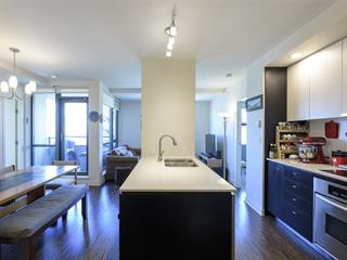Apartment for sale in Fairview VW, Vancouver, Vancouver West, 405 2851 Heather Street, 262602589 | Realtylink.org