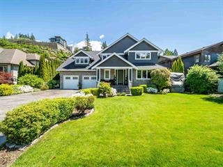House for sale in Tantalus, Squamish, Squamish, 41308 Tantalus Road, 262602593 | Realtylink.org