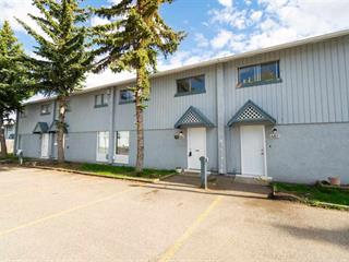 Townhouse for sale in VLA, Prince George, PG City Central, 86 2131 Upland Street, 262600284 | Realtylink.org