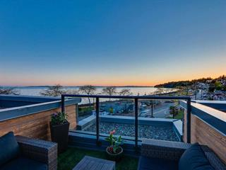 Apartment for sale in White Rock, South Surrey White Rock, 305 1150 Oxford Street, 262567340 | Realtylink.org