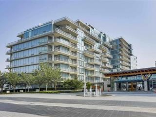 Apartment for sale in Brighouse, Richmond, Richmond, 809 5199 Brighouse Way, 262602570 | Realtylink.org