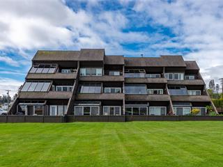 Apartment for sale in Campbell River, Campbell River South, 102 2740 Island Hwy, 875956 | Realtylink.org