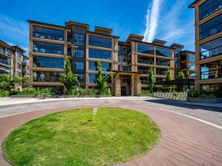 Apartment for sale in Willoughby Heights, Langley, Langley, A104 8218 207a Street, 262611916 | Realtylink.org