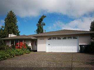 House for sale in Crescent Bch Ocean Pk., Surrey, South Surrey White Rock, 13575 14 Avenue, 262578917   Realtylink.org