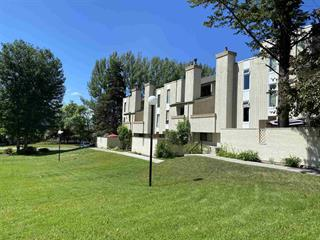 Townhouse for sale in Williams Lake - City, Williams Lake, Williams Lake, 26 800 N Second Avenue, 262615853   Realtylink.org