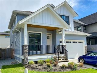 House for sale in Brennan Center, Squamish, Squamish, 39226 Falcon Crescent, 262616067 | Realtylink.org