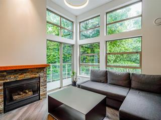 Apartment for sale in West Central, Maple Ridge, Maple Ridge, 203 22277 122 Avenue, 262616168 | Realtylink.org