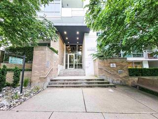 Apartment for sale in Central Lonsdale, North Vancouver, North Vancouver, 607 1320 Chesterfield Avenue, 262616129 | Realtylink.org