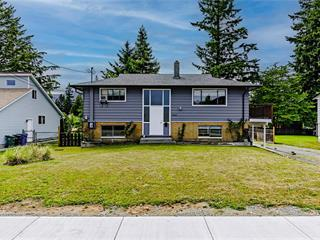 House for sale in Nanaimo, Pleasant Valley, 5261 Metral Dr, 879128 | Realtylink.org