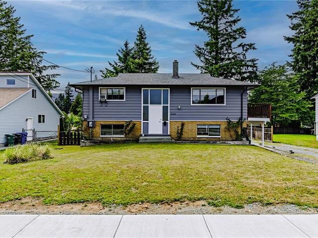 House for sale in Nanaimo, Pleasant Valley, 5261 Metral Dr, 879128   Realtylink.org