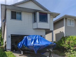 House for sale in Mary Hill, Port Coquitlam, Port Coquitlam, 1420 Pitt River Road, 262615783   Realtylink.org