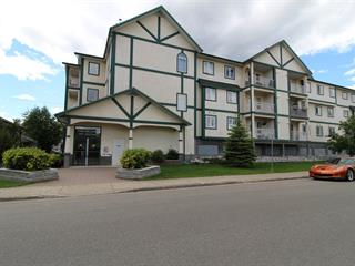 Apartment for sale in Crescents, Prince George, PG City Central, 304 1693 6th Avenue, 262615753   Realtylink.org