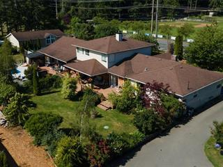 House for sale in Central Saanich, Saanichton, 7485 Wallace Dr, 877691 | Realtylink.org