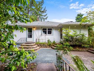 House for sale in Courtenay, Courtenay South, 3508 Island S Hwy, 879167 | Realtylink.org