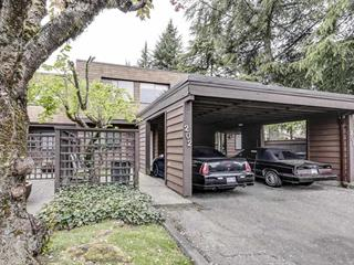 Townhouse for sale in Queen Mary Park Surrey, Surrey, Surrey, 222 9462 Prince Charles Boulevard, 262616097   Realtylink.org
