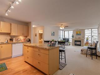 Apartment for sale in Uptown NW, New Westminster, New Westminster, 1304 720 Hamilton Street, 262613787 | Realtylink.org
