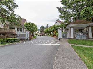 Townhouse for sale in Indian River, North Vancouver, North Vancouver, 45 3939 Indian River Drive, 262615687 | Realtylink.org