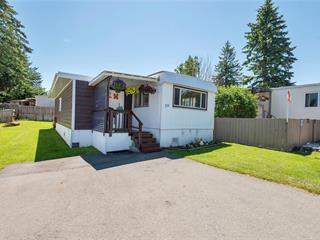 Manufactured Home for sale in Campbell River, Campbell River North, 39 2520 Quinsam Rd, 879041   Realtylink.org