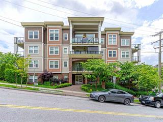 Apartment for sale in West Central, Maple Ridge, Maple Ridge, 104 11580 223 Street, 262615453 | Realtylink.org