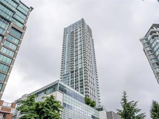 Apartment for sale in Forest Glen BS, Burnaby, Burnaby South, 4202 4508 Hazel Street, 262615125 | Realtylink.org