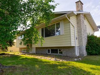 House for sale in Lakewood, Prince George, PG City West, 4202 Davie Avenue, 262615569 | Realtylink.org