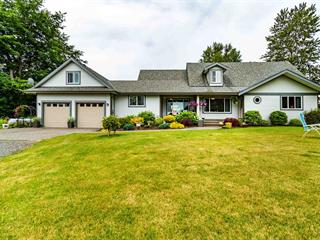 House for sale in Agassiz, Agassiz, 6670 Whelpton Road, 262615677   Realtylink.org
