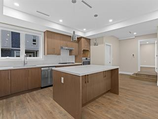 Townhouse for sale in Lynnmour, North Vancouver, North Vancouver, 7 756 Forsman Avenue, 262615701 | Realtylink.org