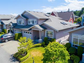 Townhouse for sale in Ladysmith, Ladysmith, 21 500 Russell Rd, 878409 | Realtylink.org