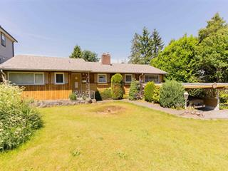 House for sale in Whalley, Surrey, North Surrey, 11047 129a Street, 262615662 | Realtylink.org