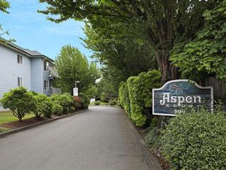 Apartment for sale in Comox, Comox (Town Of), 101B 698 Aspen Rd, 879039 | Realtylink.org