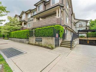 Townhouse for sale in Whalley, Surrey, North Surrey, 102 13958 108 Avenue, 262615357   Realtylink.org
