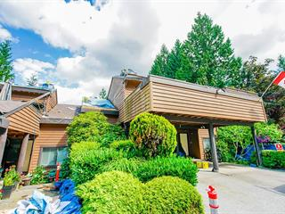 Townhouse for sale in College Park PM, Port Moody, Port Moody, 404 Cardiff Way, 262615287   Realtylink.org