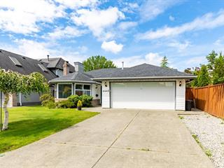 House for sale in Holly, Delta, Ladner, 4445 63a Street, 262615607   Realtylink.org